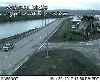 https://images.wsdot.wa.gov/SR28/Riverview/SR28Riverview_East.jpg