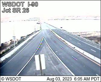Traffic Cams | Fox 11 Tri Cities Fox 41 Yakima