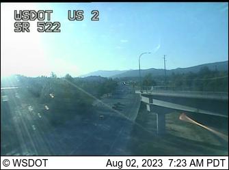 US 2/SR 522