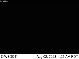 I-90 at MP 11.5: 150th Ave SE