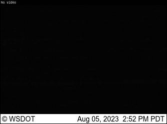 I-405 at MP 7.4: NE 44th St