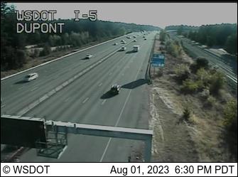I-5: DuPont
