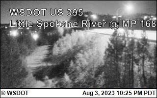 US-395_Little-Spokane-River