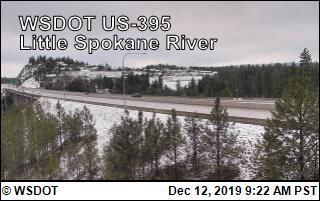 Little Spokane River on US 395 @ MP 168 (2)