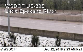 Little Spokane River on US 395 @ MP 168 (6)