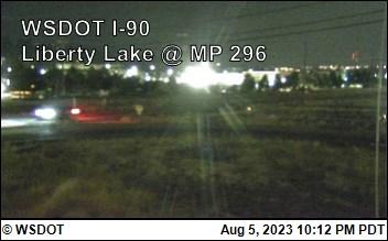 I-90 at MP 296: Liberty Lake (7)