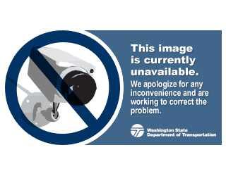 Delaney on US 12 @ MP 381.3