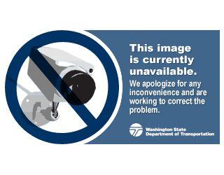 SR 31 at MP 16.6: Metaline Falls