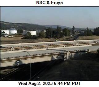 Spokane, Eastern WA Traffic | FOX 28 Spokane